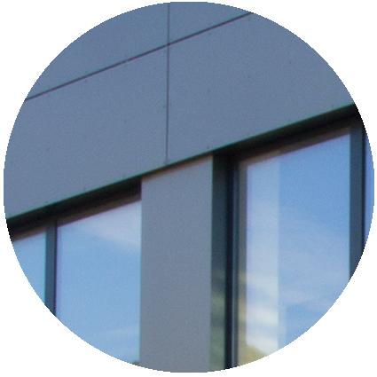 panel-composite