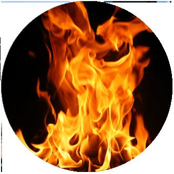 uxama-servicios-proteccion-fuego