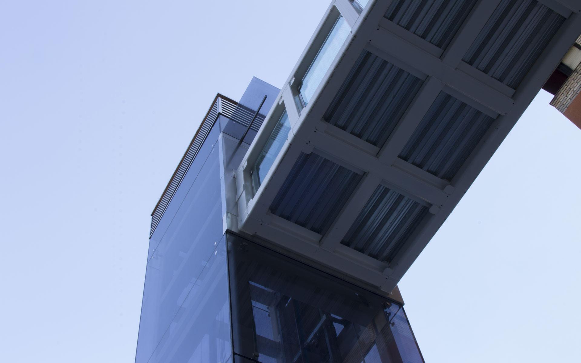 uxama-slider-portafolio-ascensor-urbano-eibar-1