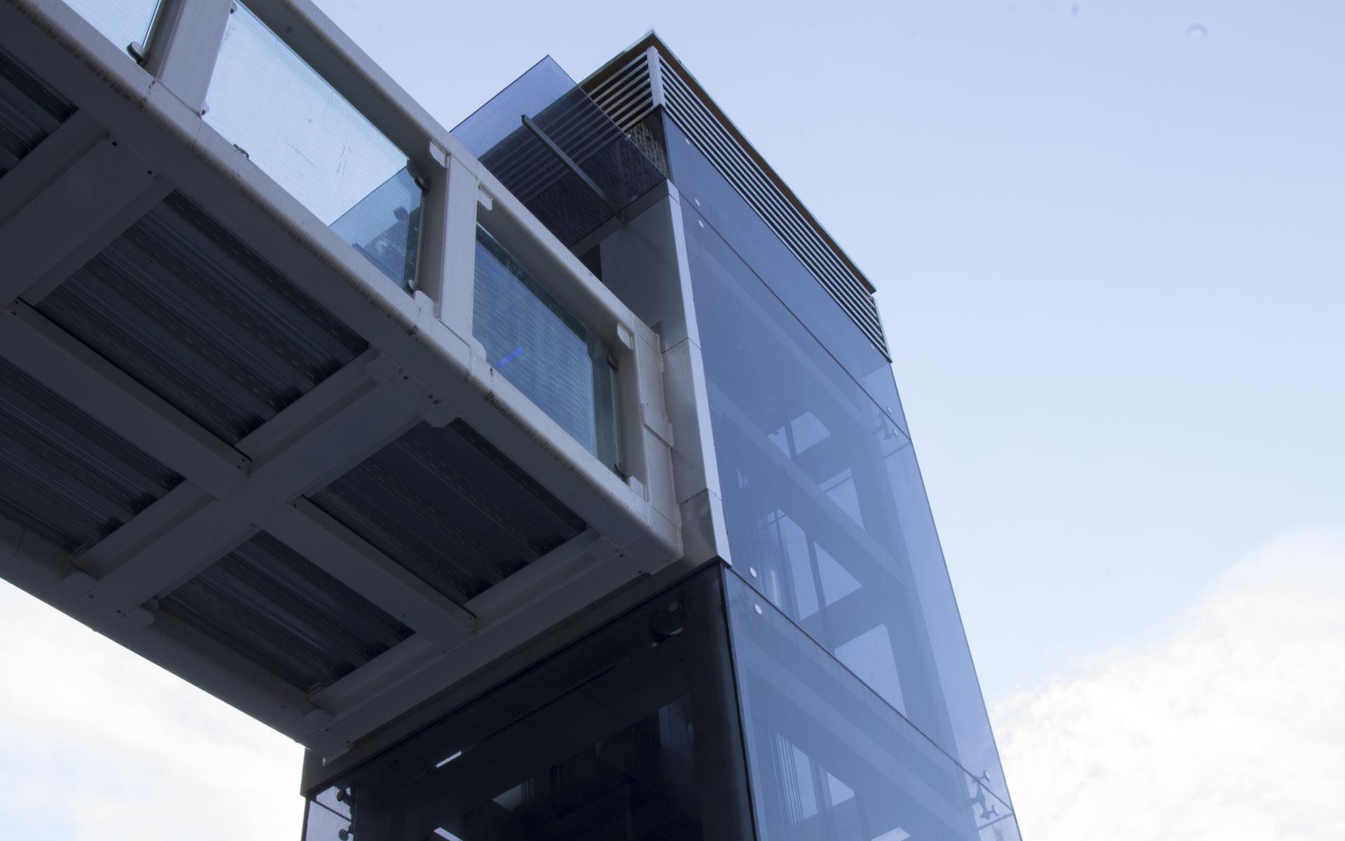 uxama-slider-portafolio-ascensor-urbano-eibar-2