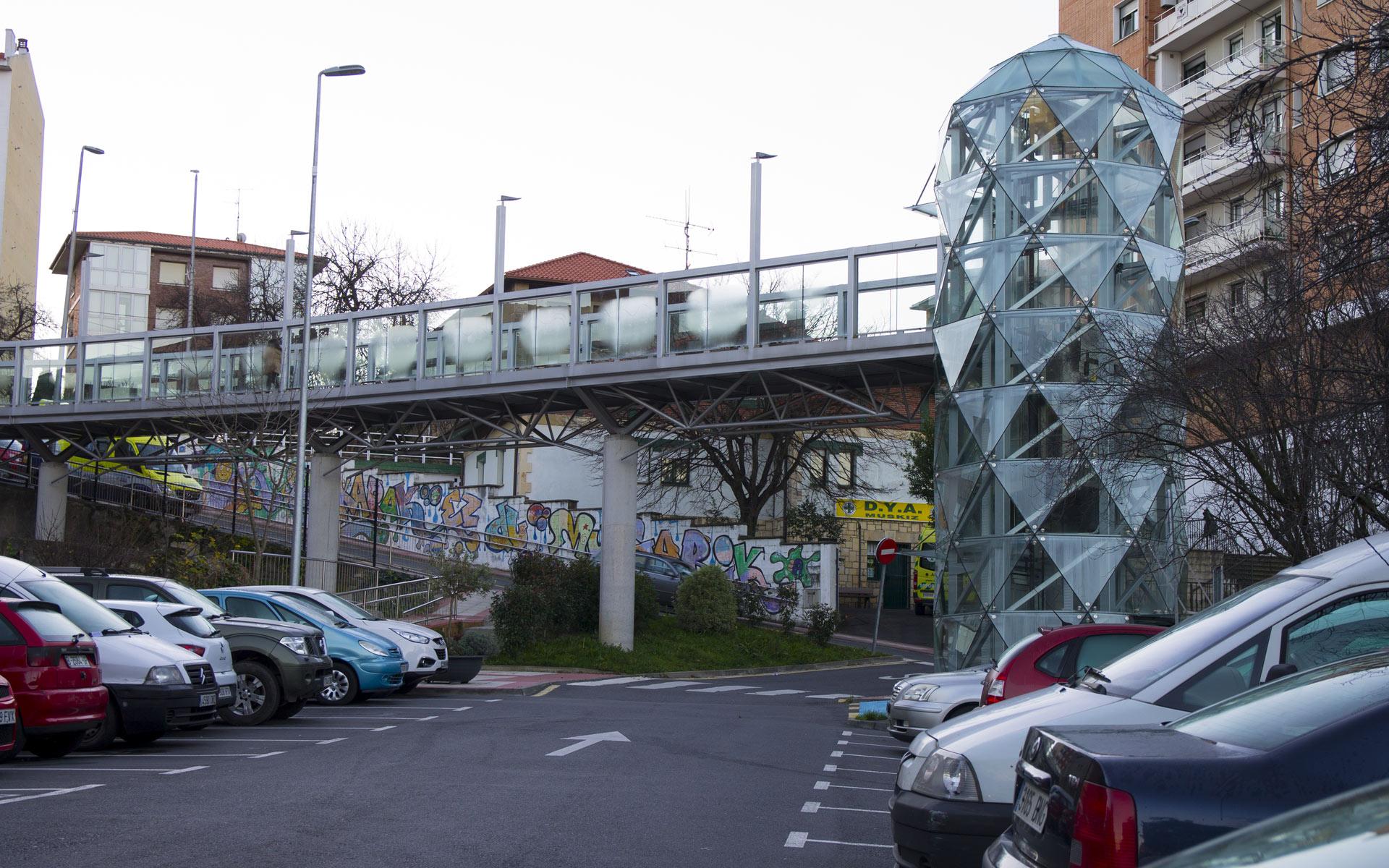 uxama-slider-portafolio-ascensor-urbano-muskiz-1