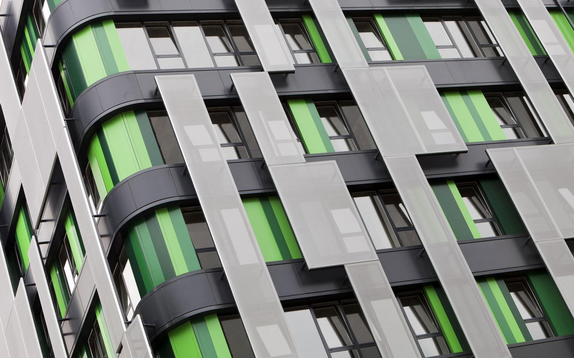 uxama-slider-portafolio-edificio-morlans-3