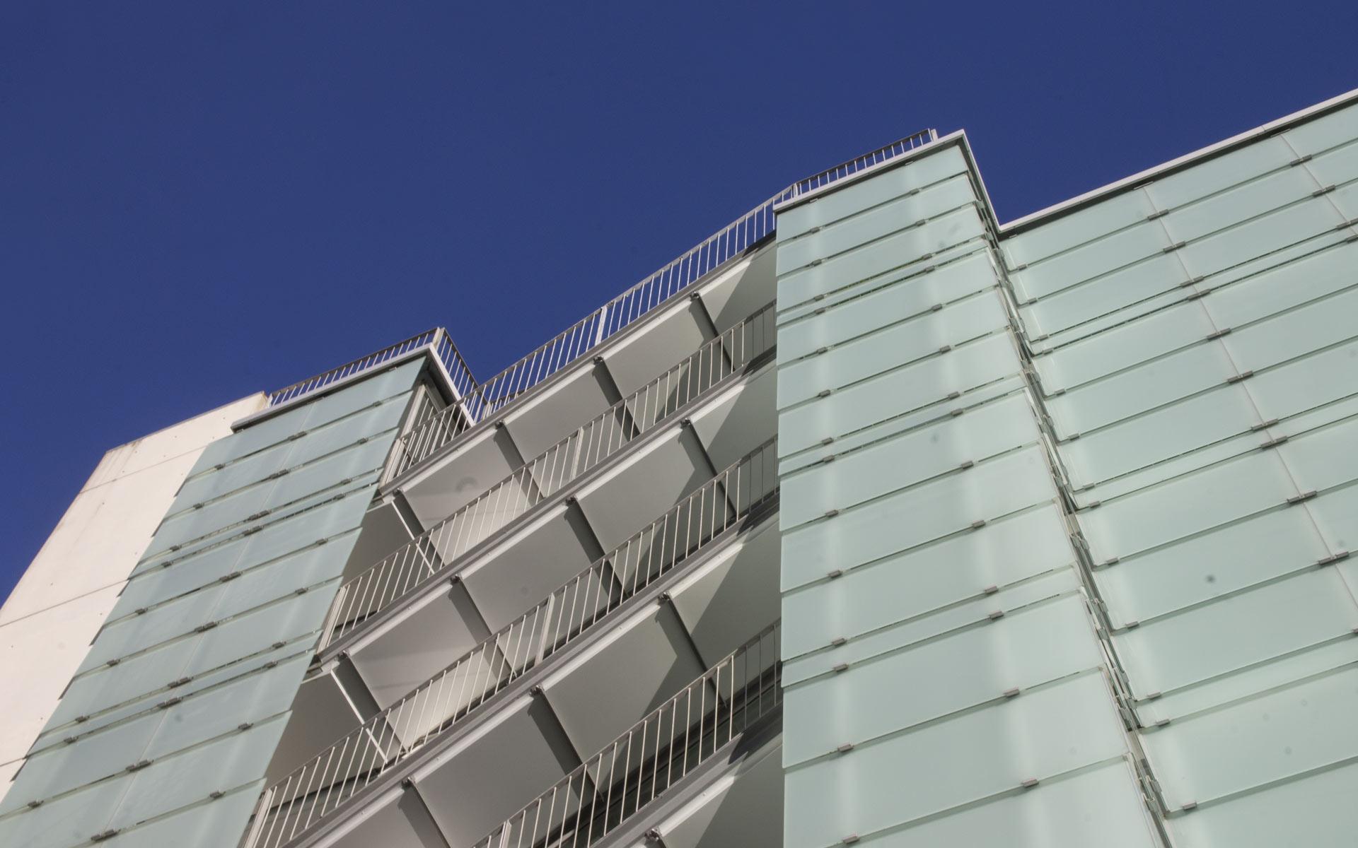 uxama-slider-portafolio-residencial-areta-visesa-2