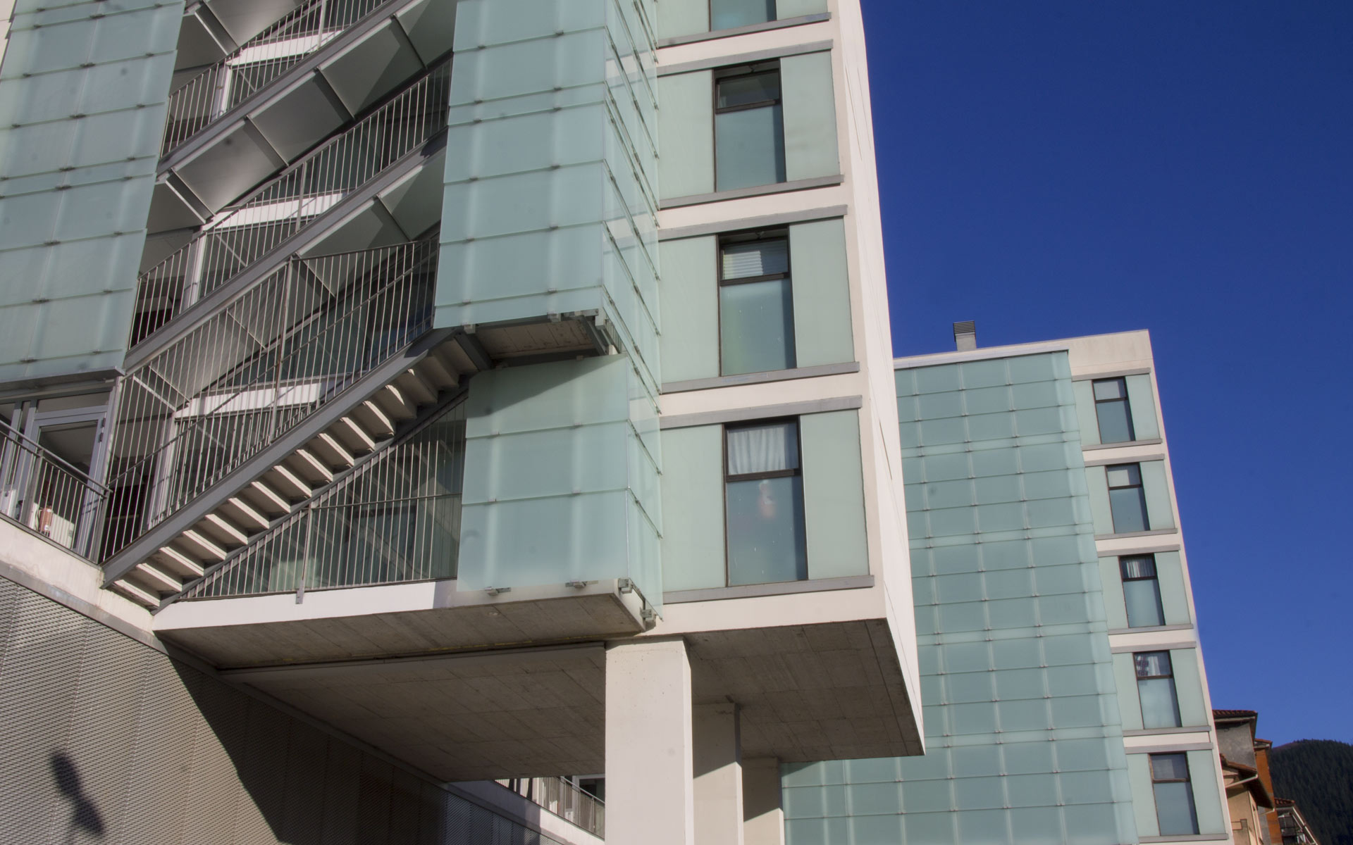 uxama-slider-portafolio-residencial-areta-visesa-4