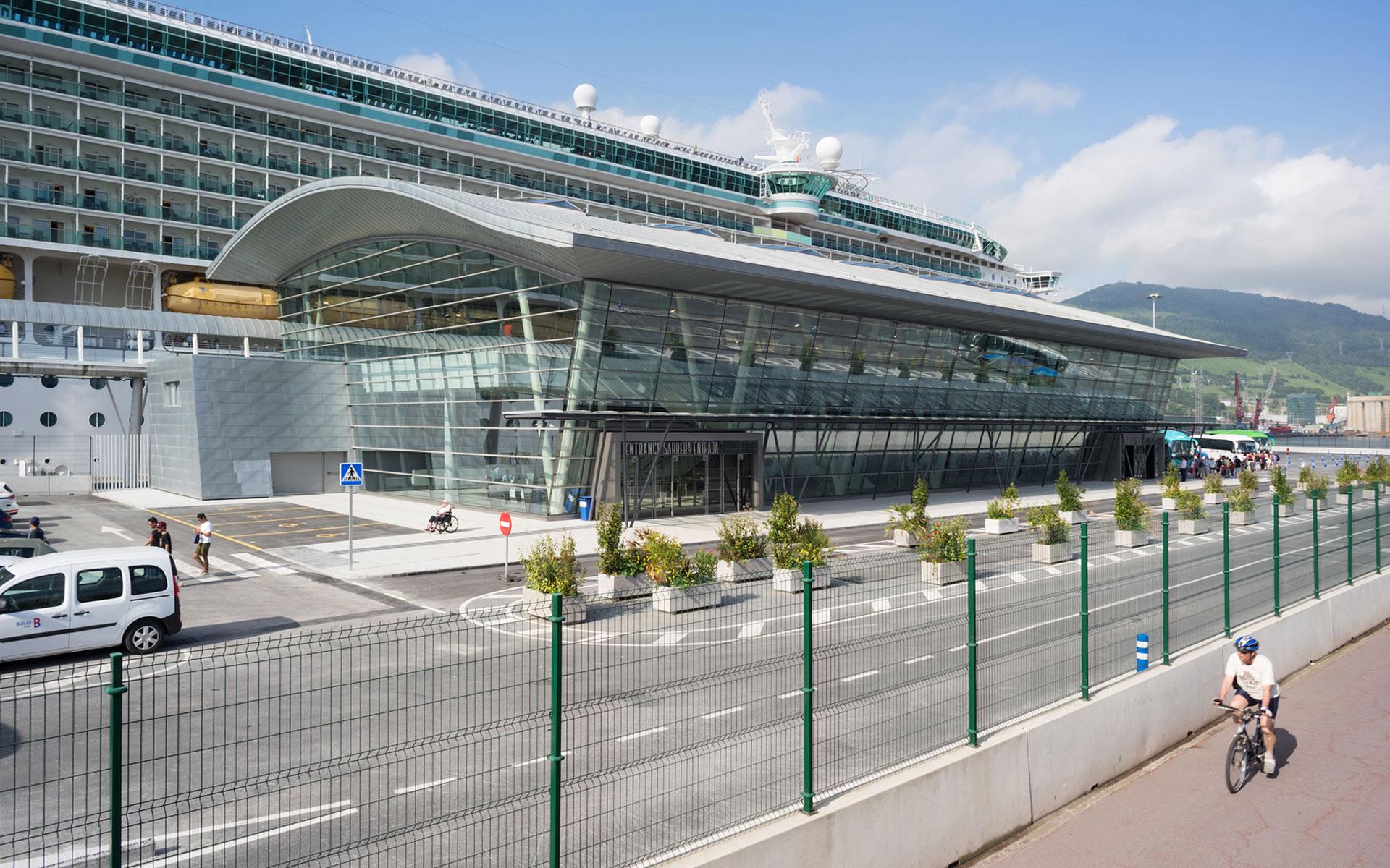 uxama-slider-portafolio-terminal-cruceros-getxo-5